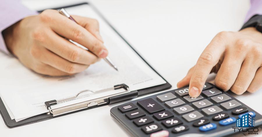 Descomplica: como a taxa Selic e o Índice Fipe afetam o preço dos imóveis